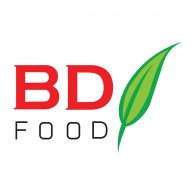 Logo of BD Food
