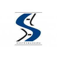Logo of Asa Distribuidora