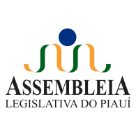 Logo of Assembleia Legislativa Do Piaui