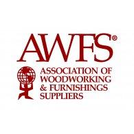 Logo of AWFS