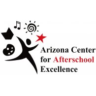 Logo of Arizona Center for Afterschool Excellence