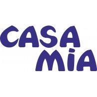 Logo of Casa MIA