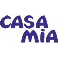 Logo of Casa MIA