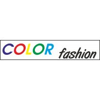 Logo of Color Fashion