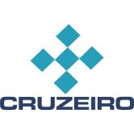 Logo of Serviços Aereos Cruzeiros do Sul