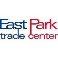 Logo of East Park