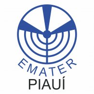 Logo of Emater