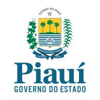 Logo of Governo Do Estado Do Piauí