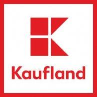 Logo of Kaufland