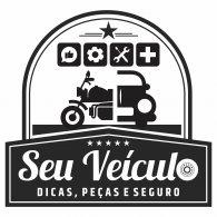 Logo of Seu Veiculo Raul