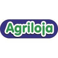 Logo of Agriloja