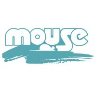 Logo of Mouse PS