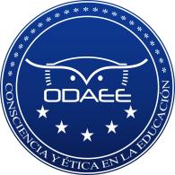 Logo of Organização das Américas para a Excelência Educativa