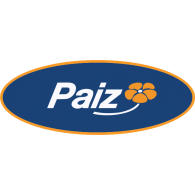 Logo of Paiz New