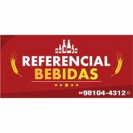 Logo of Referencial Bebidas
