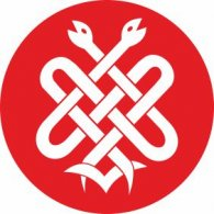 Logo of Tıp Fakültesi