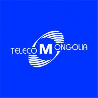 Logo of Telecom Mongolia