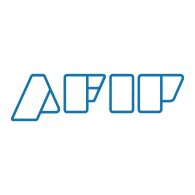 Logo of AFIP