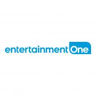 Logo of Entertainment One