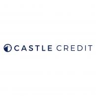 Logo of Castle Credit