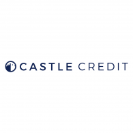 Logo of Castle Credit