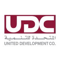 Logo of United Development