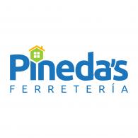 Logo of Pineda's Ferretería