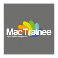 Logo of MacTrainee
