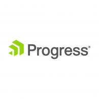 Logo of Progress