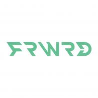 Logo of FRWRD