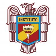 Logo of Instituto Iberia