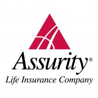 Assurity life logo