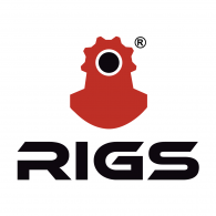 Logo of RIGS