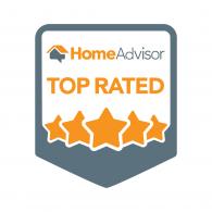 Logo of Home Advisor