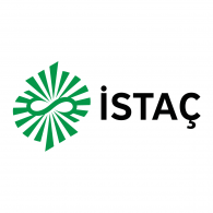 Logo of İstaç İstanbul Çevre Yönetimi Sanayi ve Ticaret Anonim Şirketi - İSTAÇ