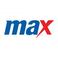 Logo of Max