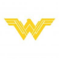 wonder woman brands of the world download vector logos and rh brandsoftheworld com wonder woman logo vector file wonder woman logo vector png