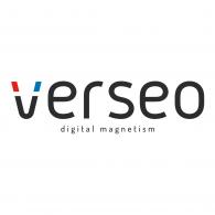 Logo of Verseo