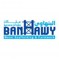 Logo of El Banhawy Scaffolding