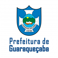 Logo of Guaraqueçaba-Pr