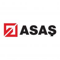 Logo of Asaş