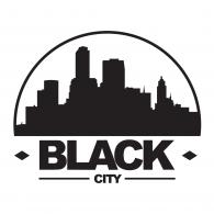 Logo of Black City