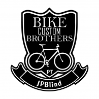 Logo of Bike Custom Brothers JPBlind