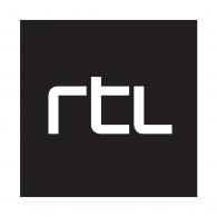 Logo of RTL