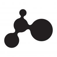 Logo of Proteinic