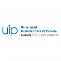 Logo of Universidad Interamericana de Panamá