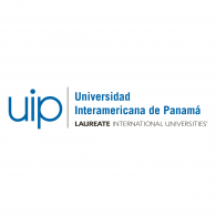 Logo of Universidad Interamericana de Panamá