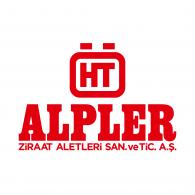 Logo of Alpler Ziraat Aletleri