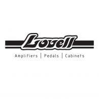 Logo of Lovell