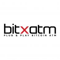 Logo of BitXatm